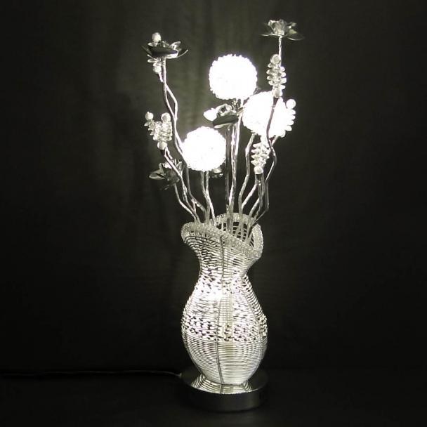 Catgorie lampe de bureaux du guide et comparateur d 39 achat - Lampe italienne design ...