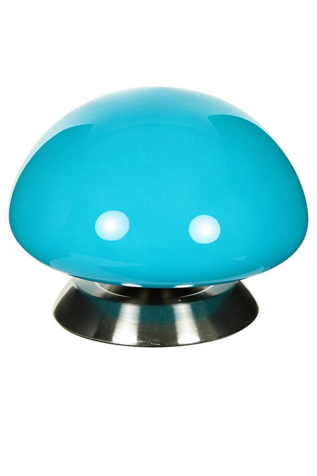 Lampe tactile guide d 39 achat - Lampe touch champignon ...