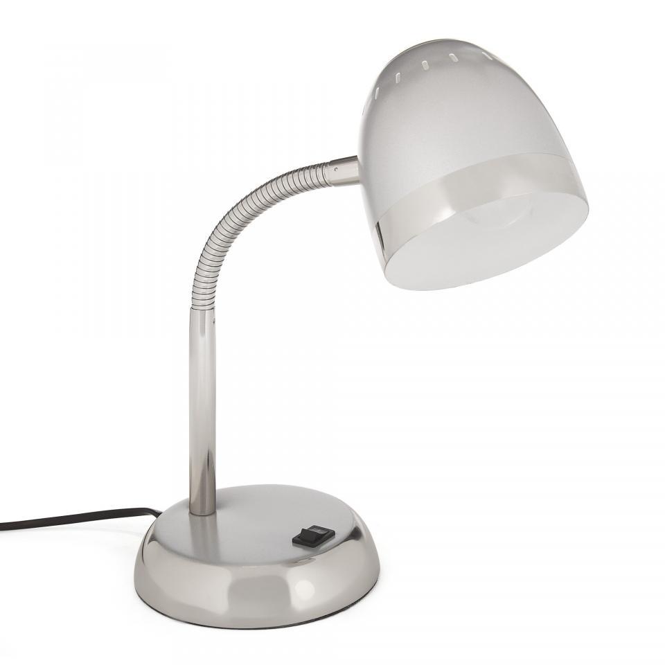Catgorie lampe de bureaux page 2 du guide et comparateur d 39 achat - Alinea lampe de bureau ...