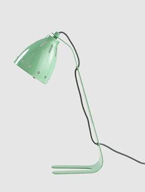 Catgorie lampe de bureaux du guide et comparateur d 39 achat for Bureau enfant vert baudet