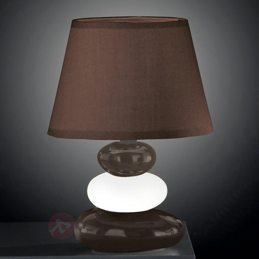 Catgorie lampe de chevet page 3 du guide et comparateur d for Lampe a poser rectangulaire