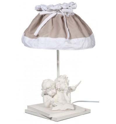 catgorie lampe de chevet du guide et comparateur d 39 achat. Black Bedroom Furniture Sets. Home Design Ideas
