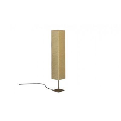 Catgorie lampe de salon page 2 du guide et comparateur d 39 achat - Lampe moderne salon ...