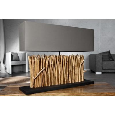 Meuble tv bois flotte meilleure inspiration pour vos int rieurs de meubles - Bois flotte montreal ...