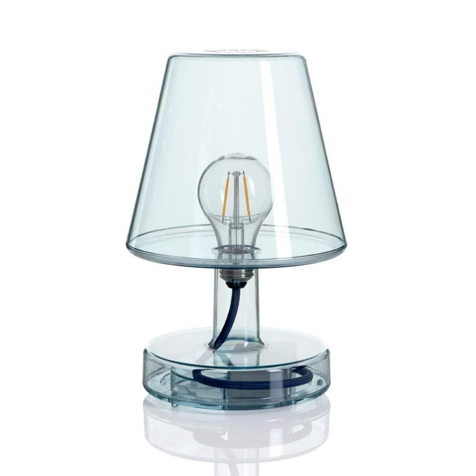 Lampe de salon led amazing lustre pour salon lustres pour - Table pour lampe de salon ...