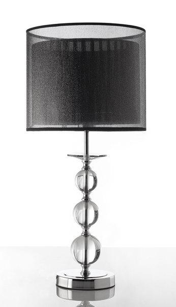 catgorie lampe de salon page 3 du guide et comparateur d 39 achat. Black Bedroom Furniture Sets. Home Design Ideas
