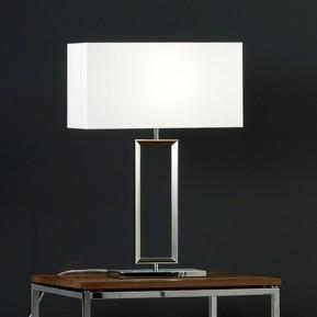 catgorie lampe de salon du guide et comparateur d 39 achat. Black Bedroom Furniture Sets. Home Design Ideas