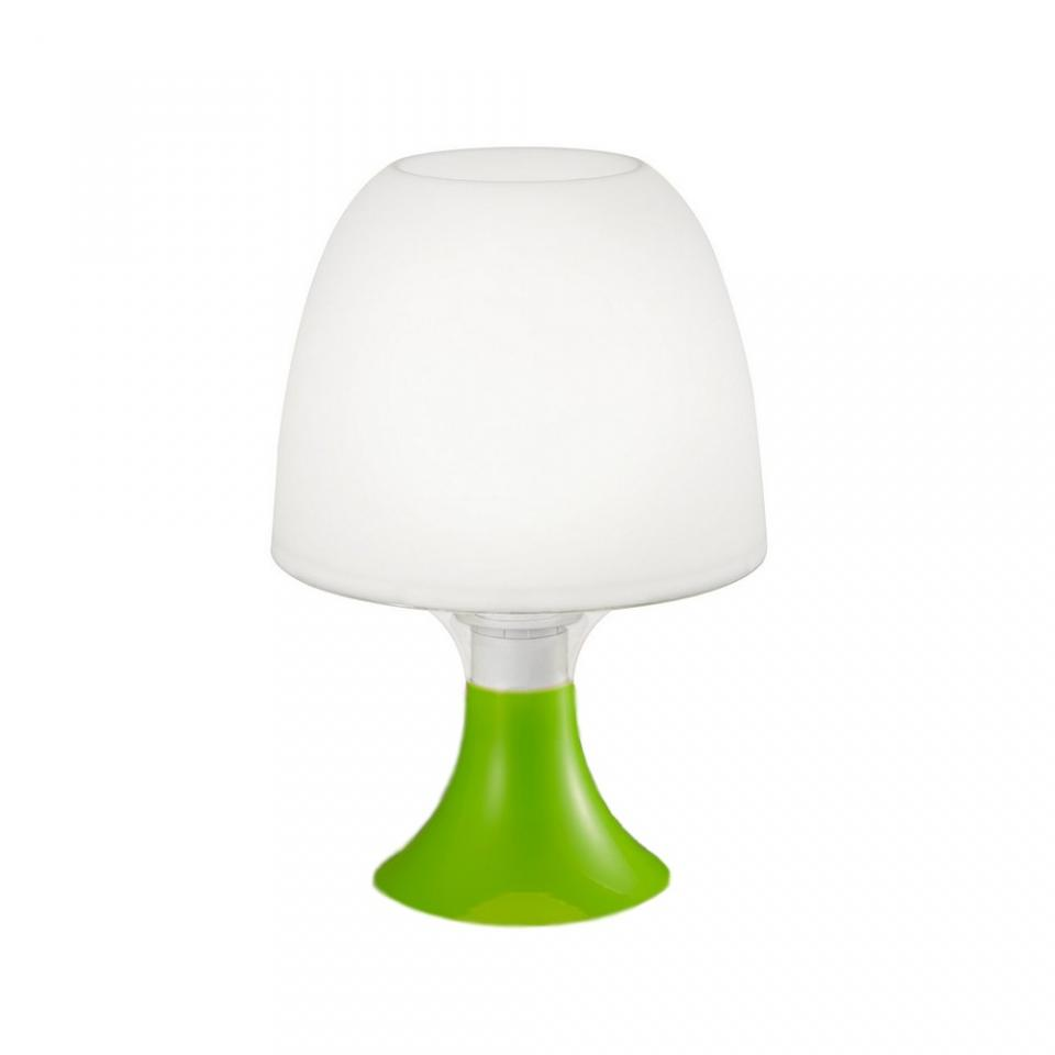 Catgorie lampe de salon du guide et comparateur d 39 achat - Lampe decorative salon ...