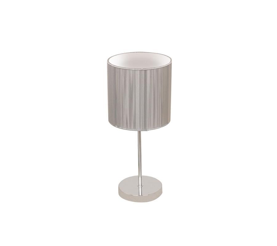 Lampes guide d 39 achat for Abat jour pour lampe de salon