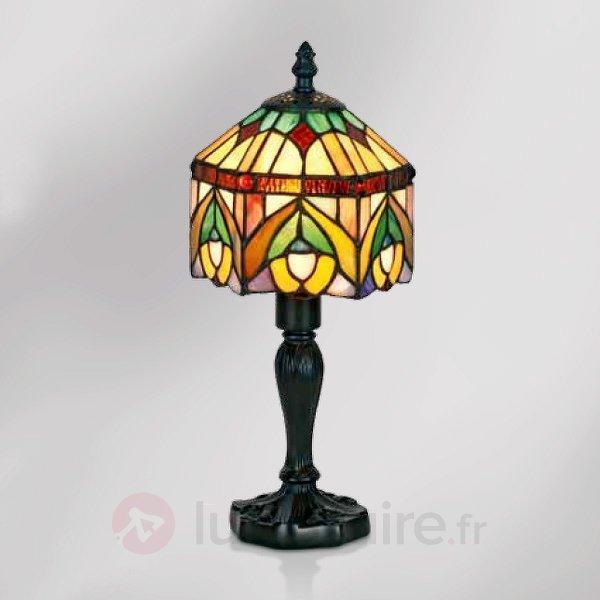 Catgorie lampe de salon page 2 du guide et comparateur d 39 achat for Lampe ambiance et style