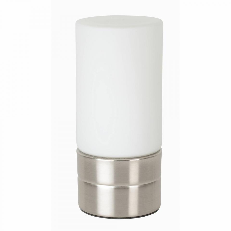 Design lampe de chevet tactile alinea clermont ferrand for Alinea lampe de chevet