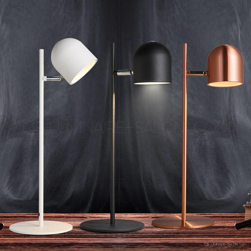 Catgorie lampe de salon du guide et comparateur d 39 achat - Lampes de salon design ...