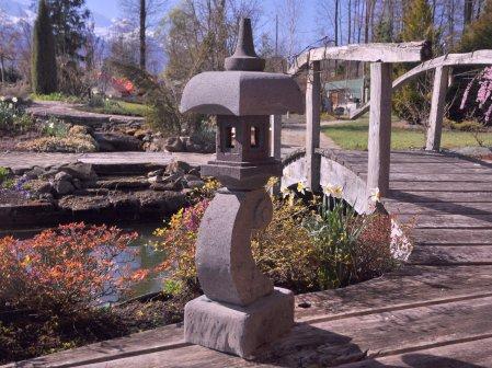 Catgorie eclairage extrieur page 6 du guide et comparateur - Lanterne zen jardin ...