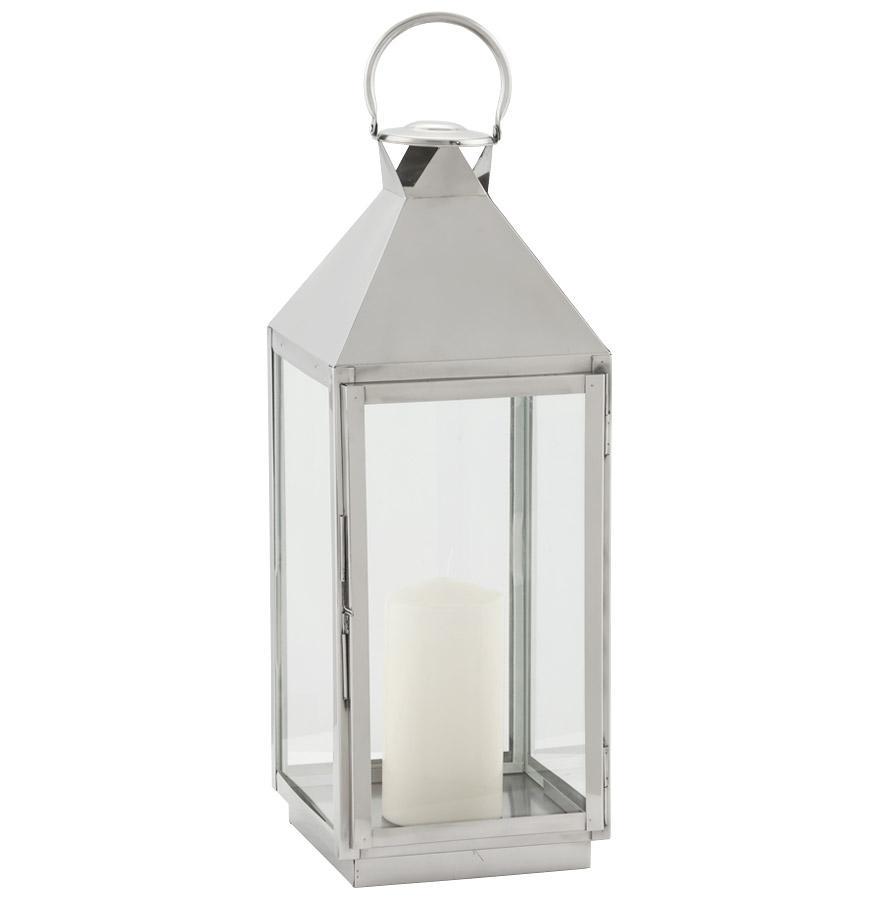 catgorie lanterne du guide et comparateur d 39 achat. Black Bedroom Furniture Sets. Home Design Ideas