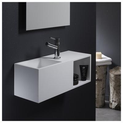 catgorie lavabo et vasque page 7 du guide et comparateur d 39 achat. Black Bedroom Furniture Sets. Home Design Ideas