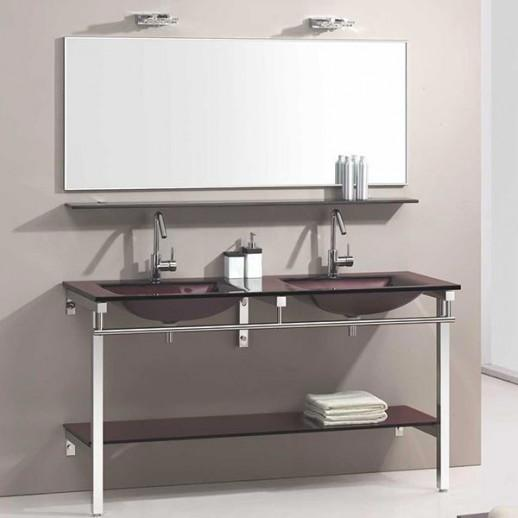 catgorie lavabo et vasque page 3 du guide et comparateur d 39 achat. Black Bedroom Furniture Sets. Home Design Ideas