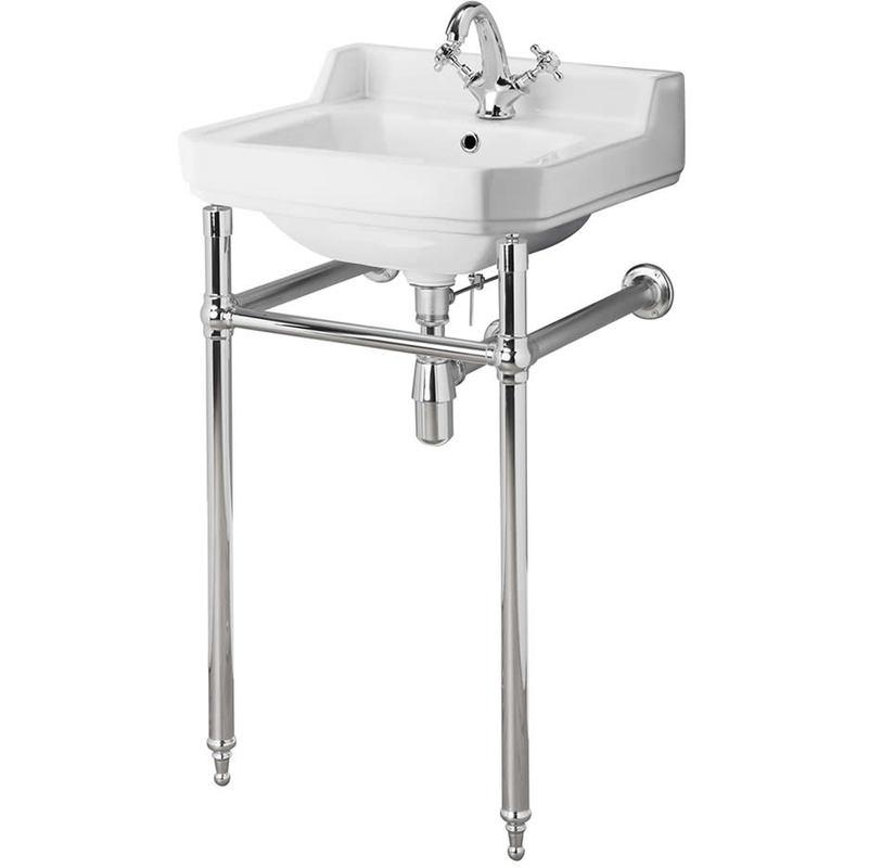 Catgorie lavabo et vasque page 2 du guide et comparateur d - Hudson reed france ...