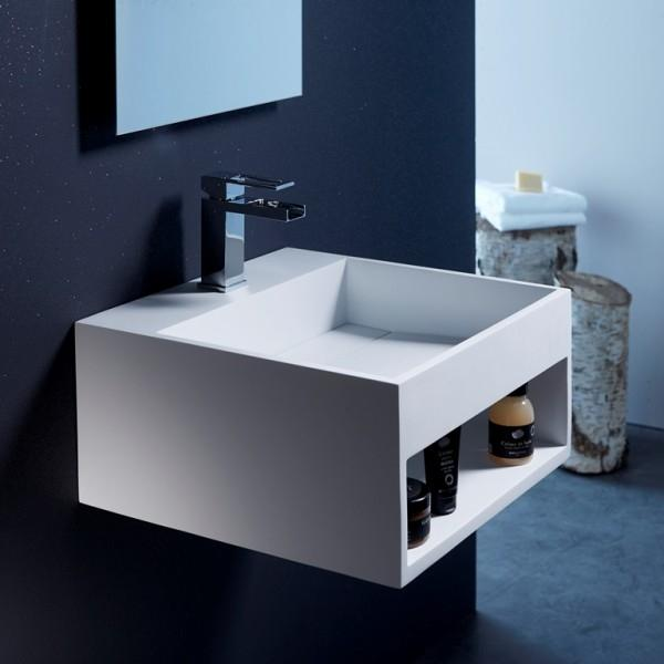 catgorie lavabo et vasque page 8 du guide et comparateur d 39 achat. Black Bedroom Furniture Sets. Home Design Ideas