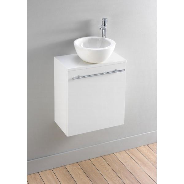 Catgorie lavabo et vasque page 9 du guide et comparateur d 39 achat - Meuble lave main ikea ...
