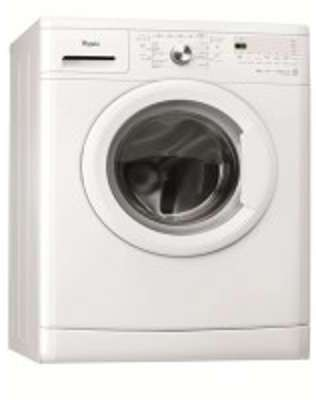 lave vaisselle tout integrable 60 cm whirlpool wkic 3 c 26. Black Bedroom Furniture Sets. Home Design Ideas