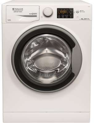 hotpoint sche linge hublot tcs 93b gh fr 9 kg condensation. Black Bedroom Furniture Sets. Home Design Ideas