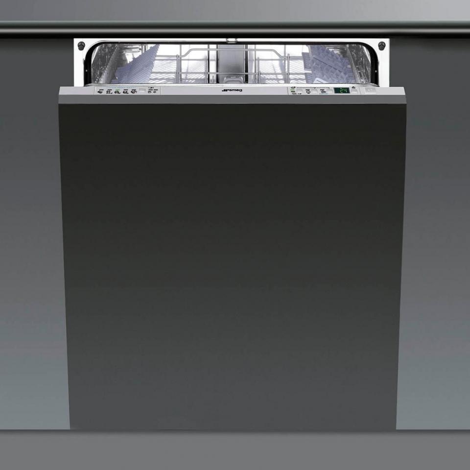 cat gorie lave vaisselle page 2 du guide et comparateur d 39 achat. Black Bedroom Furniture Sets. Home Design Ideas