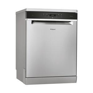 Lave vaisselle whirlpool guide d 39 achat - Lave vaisselle performant ...
