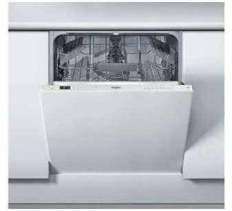 cat gorie lave vaisselle page 5 guide des produits. Black Bedroom Furniture Sets. Home Design Ideas