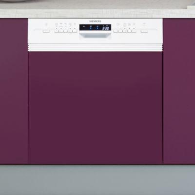 siemens sn55l232eu catgorie lave vaisselle. Black Bedroom Furniture Sets. Home Design Ideas