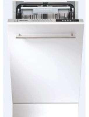 cat gorie lave vaisselle page 2 guide des produits. Black Bedroom Furniture Sets. Home Design Ideas