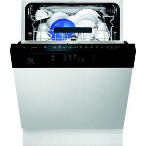 Catgorie lave vaisselle page 11 du guide et comparateur d 39 achat - Consommation d eau lave vaisselle ...