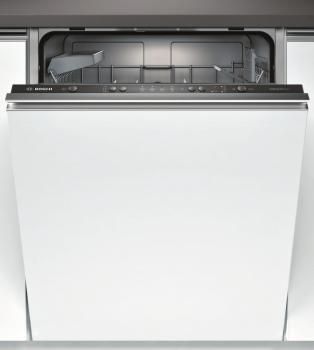 Sche Linge Condensation Wtw87460ff Blanc Bosch