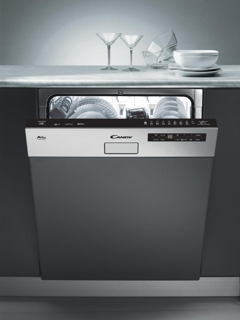 candy cdpm 2d62w catgorie lave vaisselle. Black Bedroom Furniture Sets. Home Design Ideas
