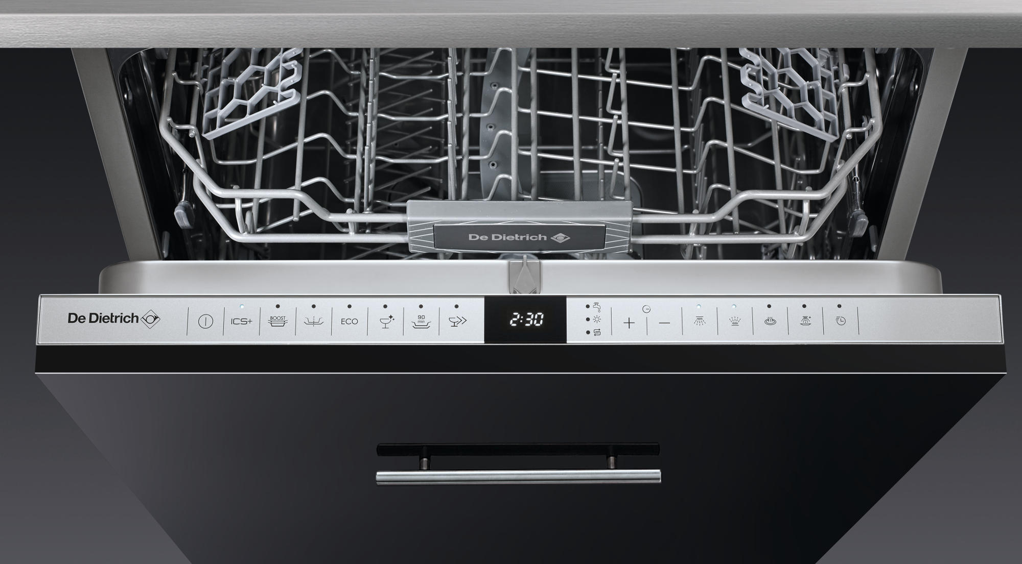Facade lave vaisselle integrable 20170816195135 - Facade lave vaisselle ikea ...