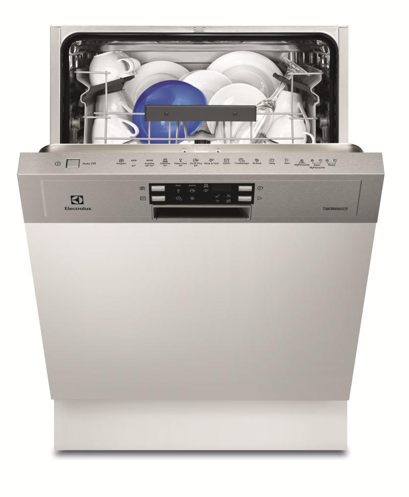 Catgorie lave vaisselle page 6 du guide et comparateur d 39 achat for Consommation lave vaisselle eau