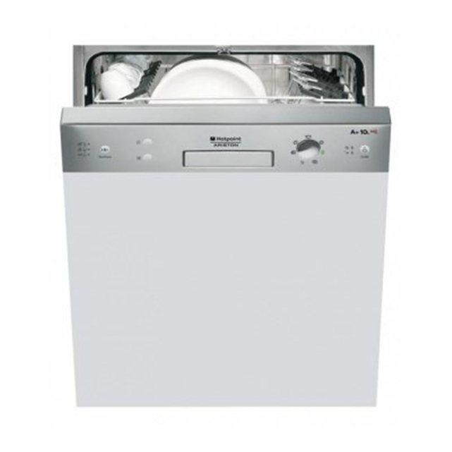 hotpoint ariston lff8m132fr catgorie lave vaisselle. Black Bedroom Furniture Sets. Home Design Ideas