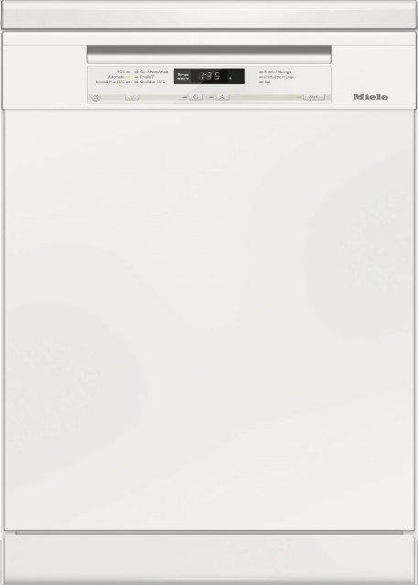 miele g 6630 sc. Black Bedroom Furniture Sets. Home Design Ideas