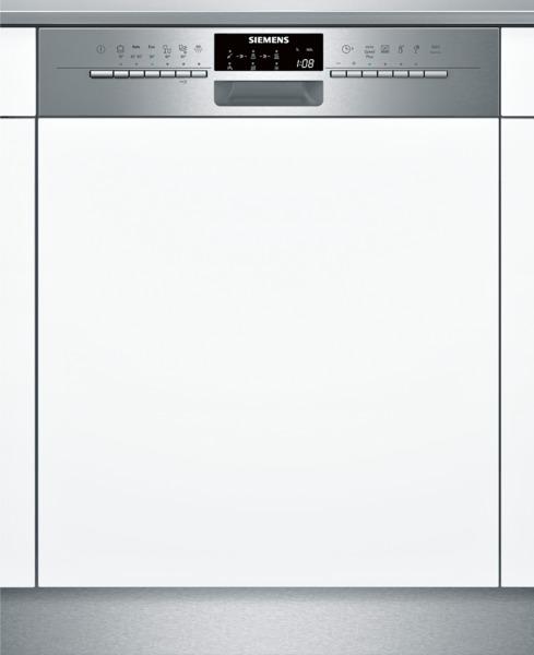 catgorie lave vaisselle page 9 du guide et comparateur d 39 achat. Black Bedroom Furniture Sets. Home Design Ideas