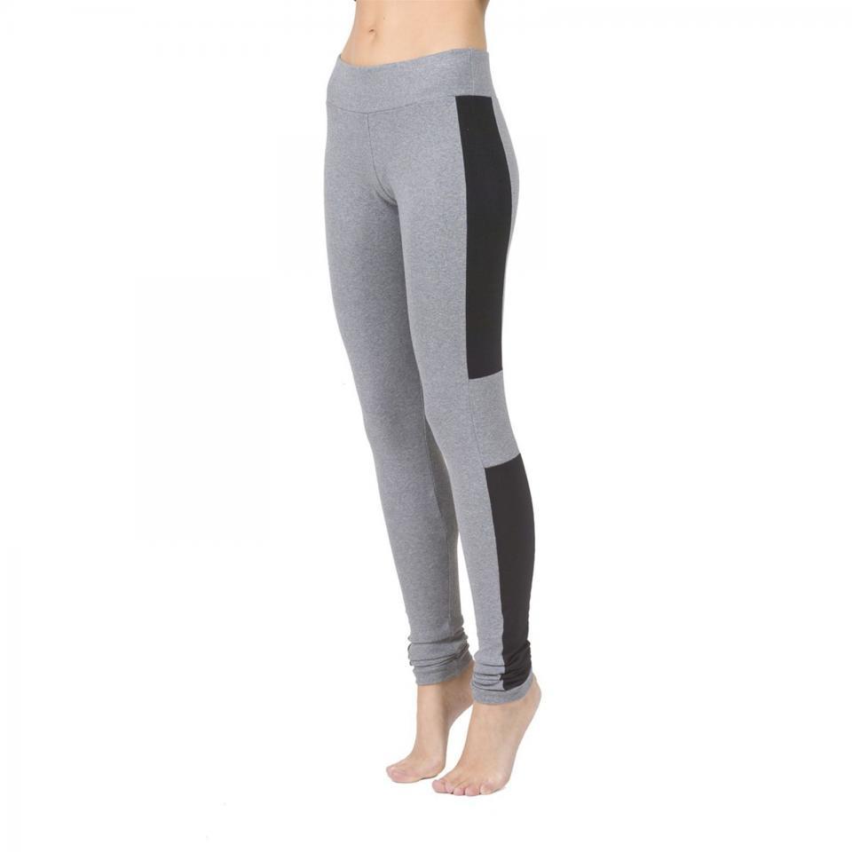 swingerclub le clou zerschnittene leggings