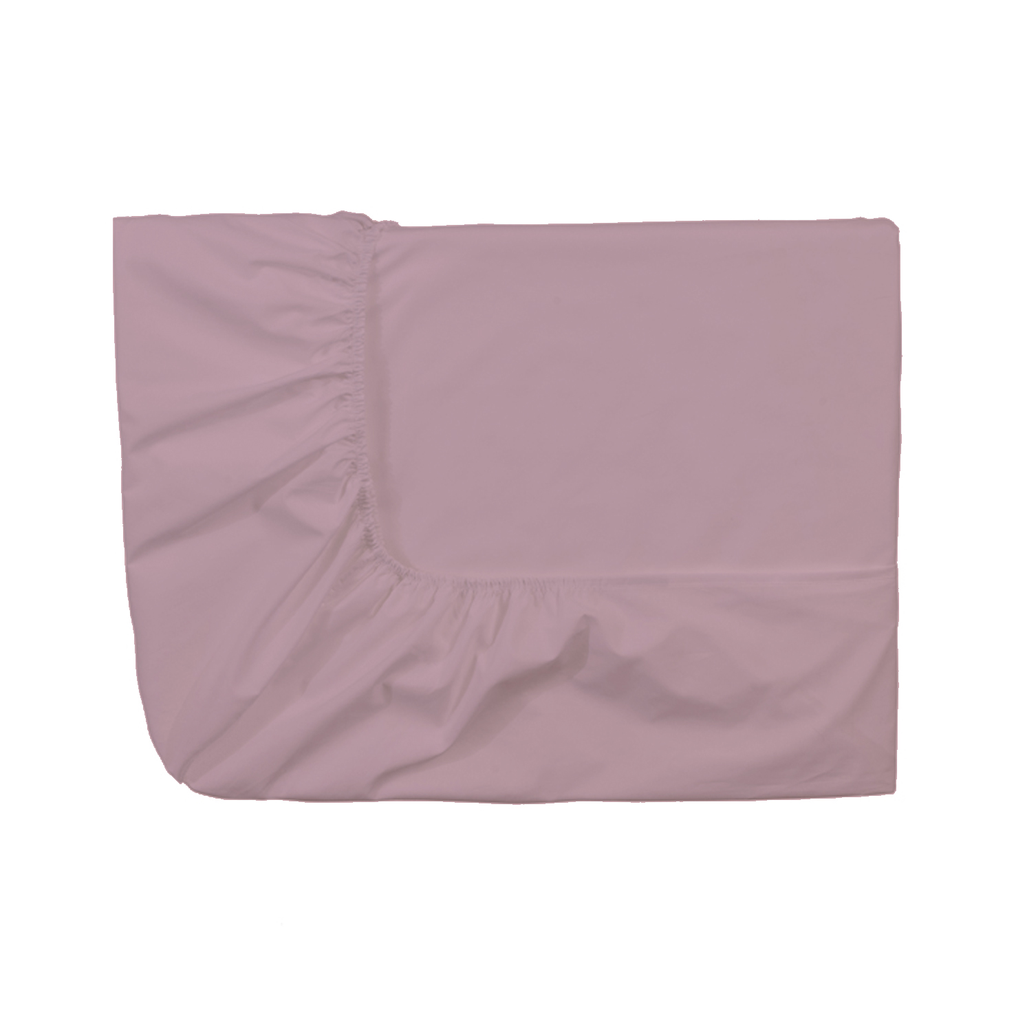 Essix housse de couette percale royal home 140 x 200 cm - Linge de lit percale ...