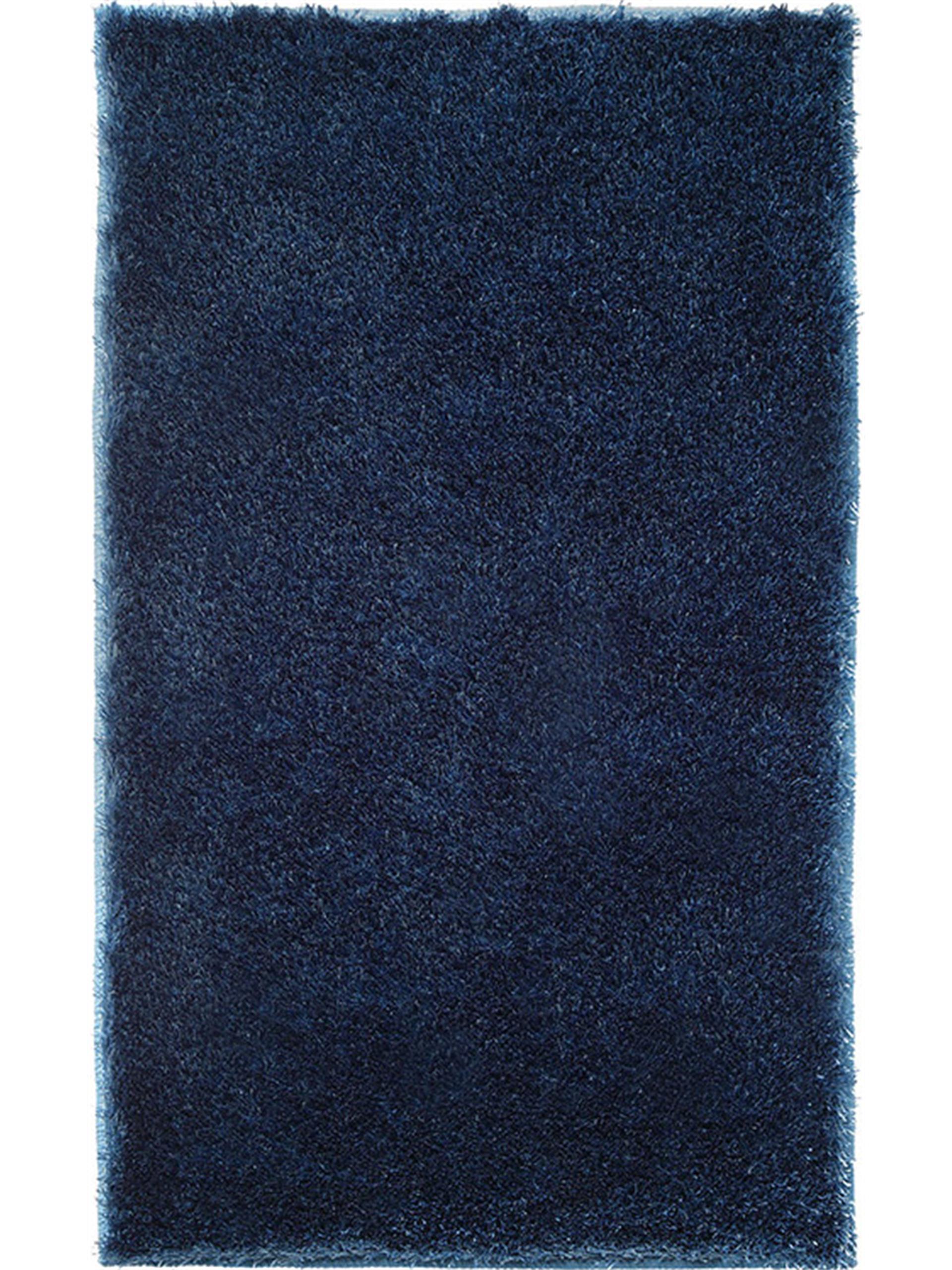 Esprit ctapis de bain home chill! bleu catégorie tapi salle de bain