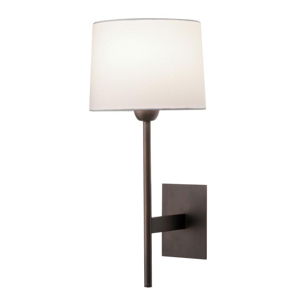 catgorie liseuse et lampe de lecture page 2 du guide et comparateur d 39 achat. Black Bedroom Furniture Sets. Home Design Ideas