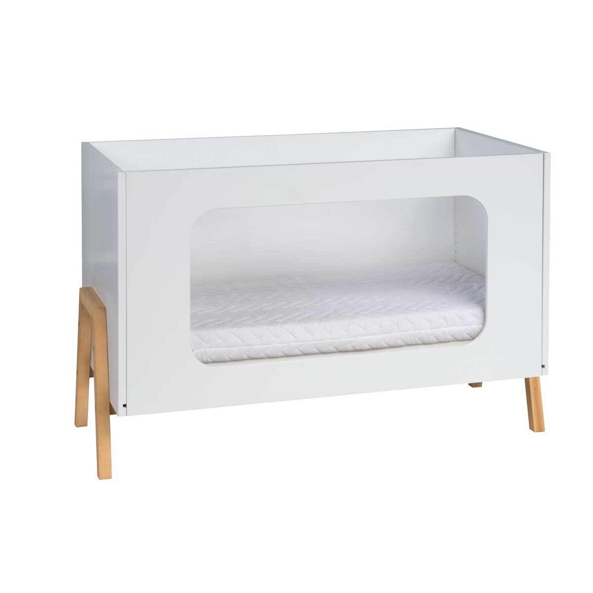 notice lit evolutif ikea sultan lade notice de montage with notice lit evolutif ikea lit. Black Bedroom Furniture Sets. Home Design Ideas