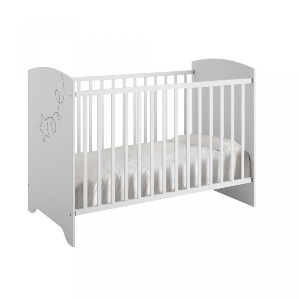 catgorie lits barreaux page 3 du guide et comparateur d 39 achat. Black Bedroom Furniture Sets. Home Design Ideas