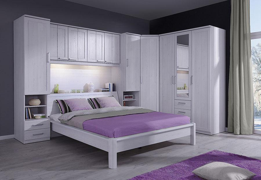 recherche pont h. Black Bedroom Furniture Sets. Home Design Ideas