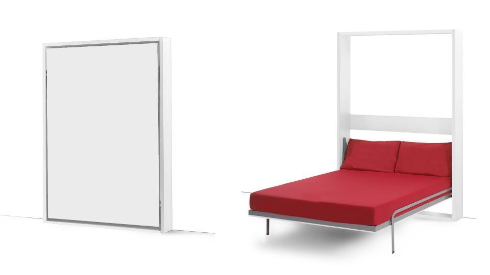 catgorie lits adultes page 2 du guide et comparateur d 39 achat. Black Bedroom Furniture Sets. Home Design Ideas