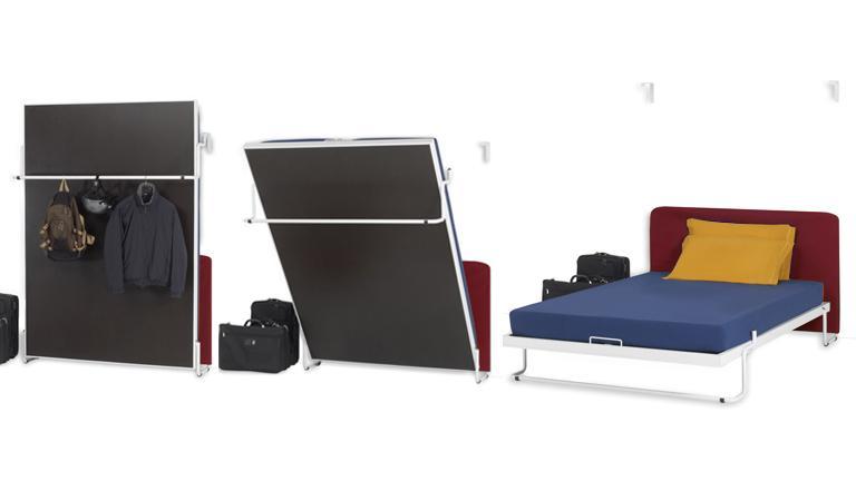 recherche pistons du guide et comparateur d 39 achat. Black Bedroom Furniture Sets. Home Design Ideas