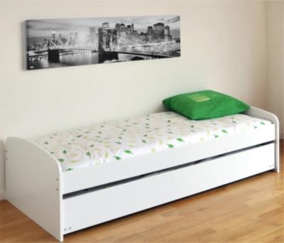 catgorie divers maison jardin page 2 du guide et comparateur d 39 achat. Black Bedroom Furniture Sets. Home Design Ideas