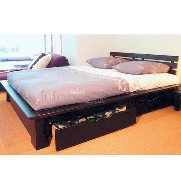 japonais guide d 39 achat. Black Bedroom Furniture Sets. Home Design Ideas