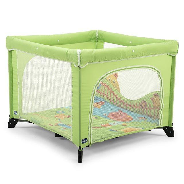 catgorie lits pliants pour bbs page 2 du guide et comparateur d 39 achat. Black Bedroom Furniture Sets. Home Design Ideas